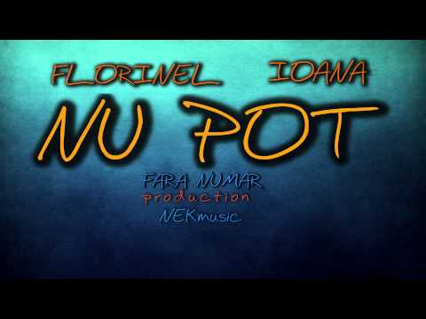 Download Florinel si Ioana Nu pot nu pot nu pot mp3