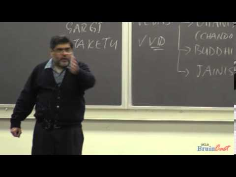 Indian Civilization Lec 05
