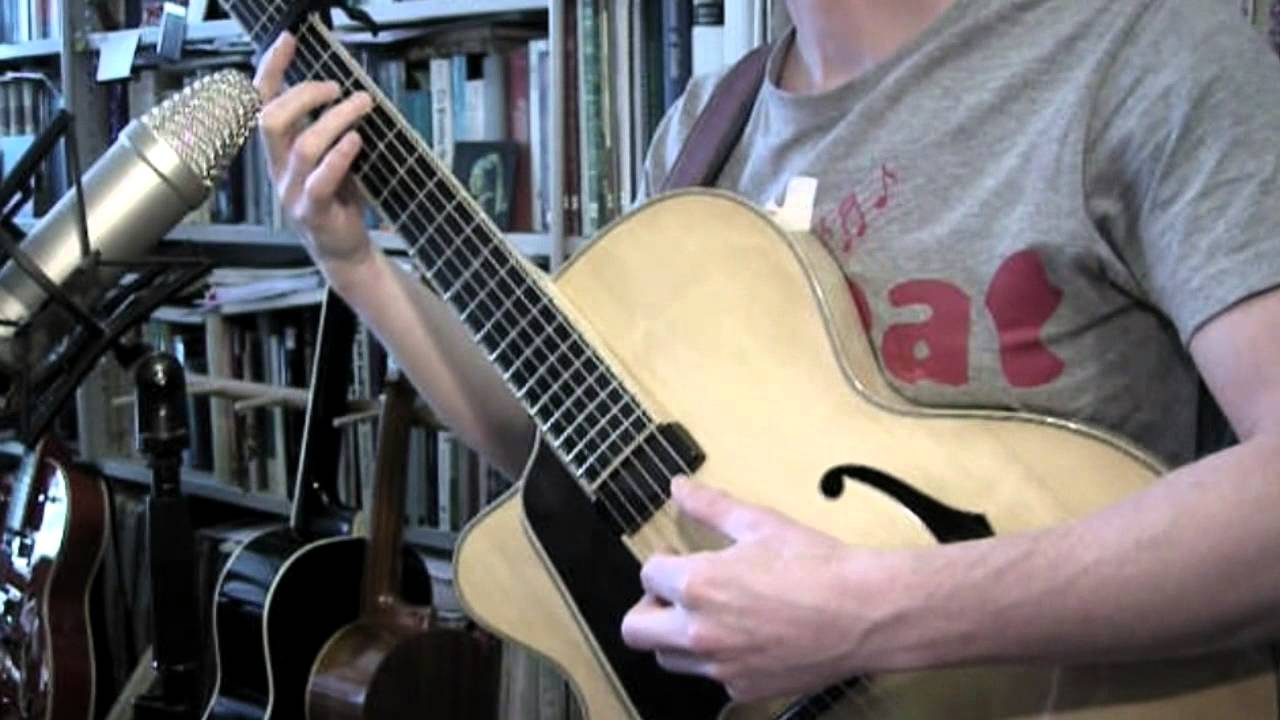 Dance with my father - Luther Vandross (Guitar cover) - YouTube