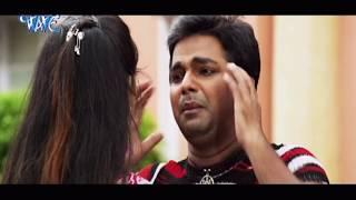 देवर भाभी Bhojpuri Movie I Dewar Bhabhi- Bhojpuri Film I