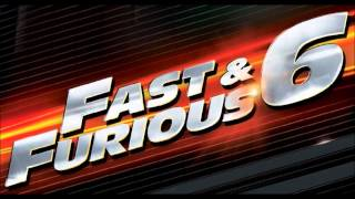 Fast & Furious 6 Official Music / Film TRAILER MUSIC ! 23