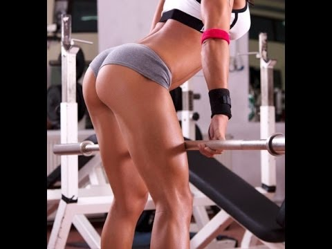 girls are awesome fitness crossfit girls sexy   youtube