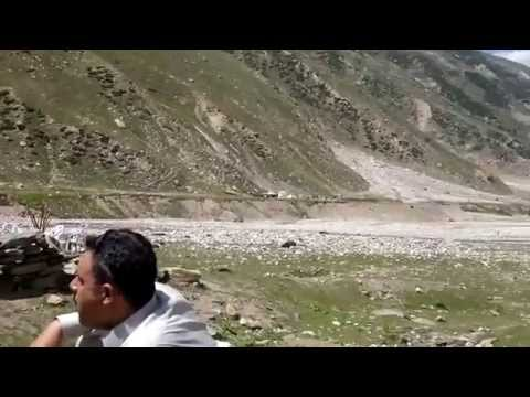 Narrran   Kaghan Valley   KPK   Pakistan