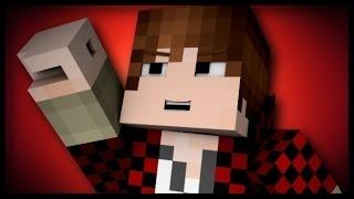 Minecraft: BAJAN CANADIAN! (Team Crafted Mod - 1.6.4)