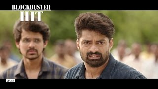 ISM Movie New Promo || Kalyan Ram