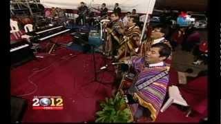 Tierra Nueva: Divino Compañero, Musica Cristiana MM