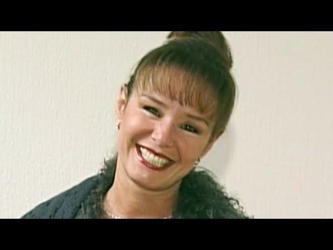Luto en el mundo del entretenimiento, se murió la actriz Alma Muriel - El Gordo y la Flaca