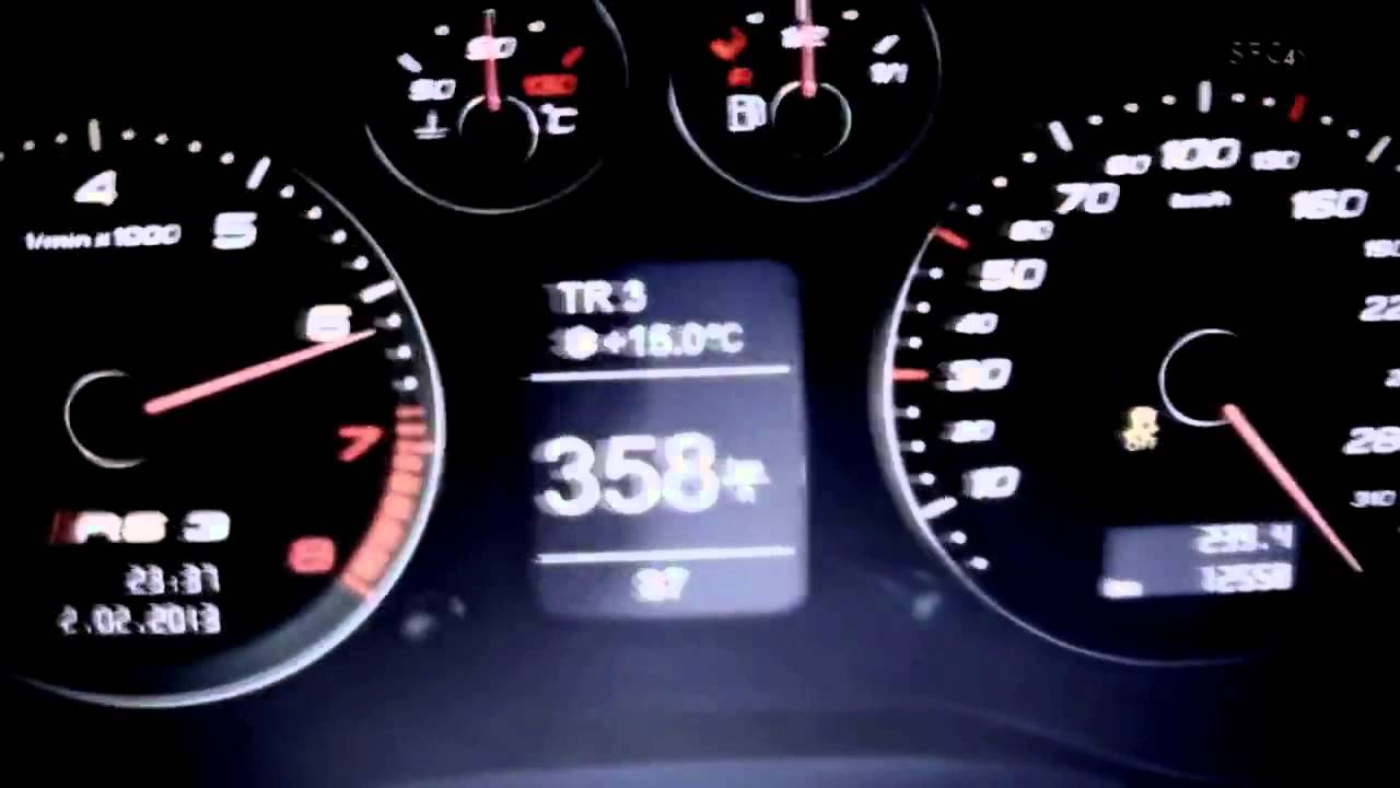 Image Result For Audi A Sportback Max Speed