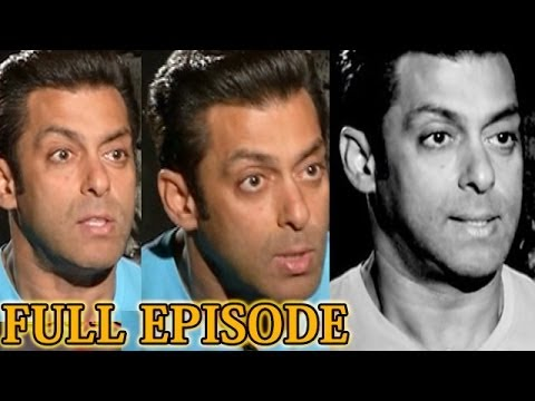 Planet Bollywood News - Salman Khan upset with the media, Katrina Kaif working with Anurag Basu & more
