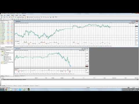 Форекс ilan 1.6 dynamic