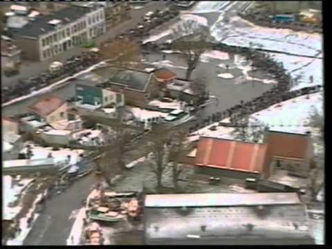 Elfstedentocht 1997 – deel #58