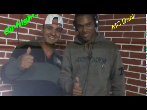Megamix  Gil Night  Funk  2014
