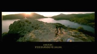 Ninnu-Choodani-Song-trailer---Anaganaga-O-Dheerudu