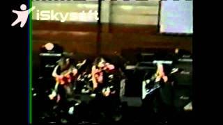 Pyphomgertum - Guts Over The Obelisk (Live) view on youtube.com tube online.