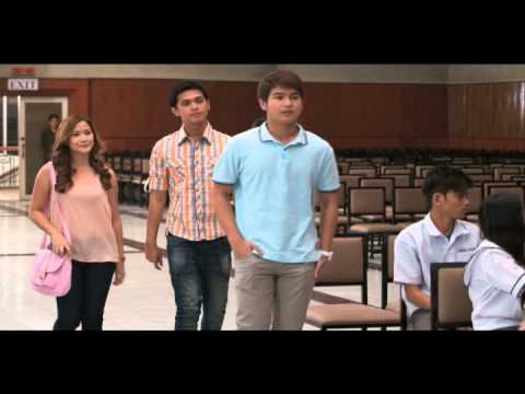 BE CAREFUL WITH MY HEART 'Teens' Wednesday March 12, 2014 Teaser