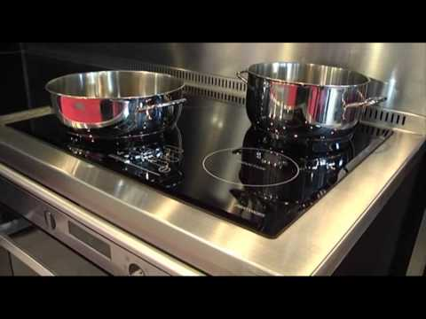 cucine a legna pertinger youtube
