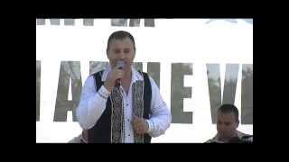 Cornel COJOCARU Colaj Ziua Comunei APELE-VII 2014 LIVE