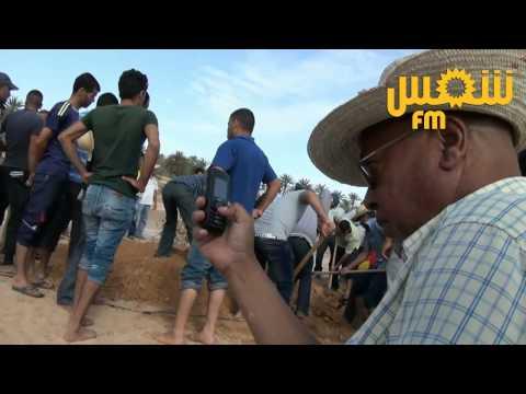 image video قبلي: العثور على جثة نهى المفقودة في واد الربايع