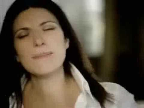 laura pausini   viveme video