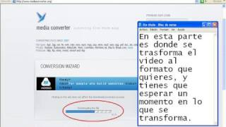 descargar real player gratis para bajar videos de youtube