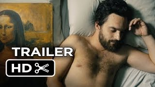 The Pretty One (2014) Trailer – Jake Johnson, Zoe Kazan Comedy