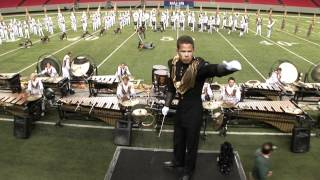 Phantom Regiment Drum Major POV- 2008 Atlanta view on youtube.com tube online.