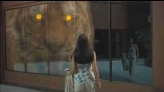 Waris Jari Hantu Trailer by Pesona Pictures