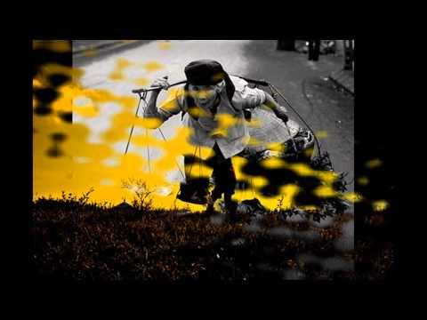 Thái Bình Mồ Hôi Rơi - Sơn Tùng (M-TP) - The Remix Hòa Âm Ánh Sánh