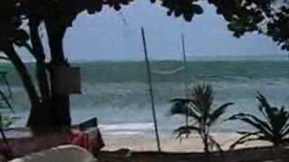 Giant Tsunami In Asia(Indonesia Probably) SHOCKING