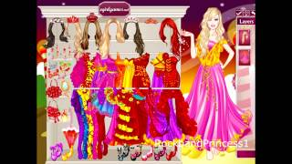 Barbie Online Games Barbie Movie Game Barbie Dress Up