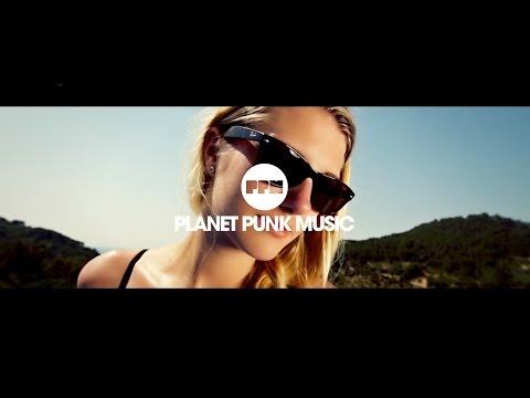 Semitoo & Marc Korn ft. CVB & Orry Jackson - Holiday