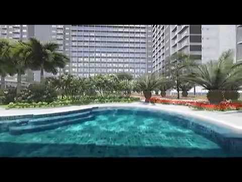 Shore Residences by SMDC @ Mall of Asia Complex. Updated NOV 22, 2013