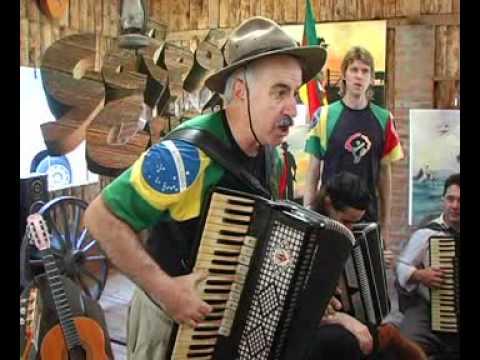 Os Serranos  encontram os amigos DvD 40 Anos História Música e Tradição.vob