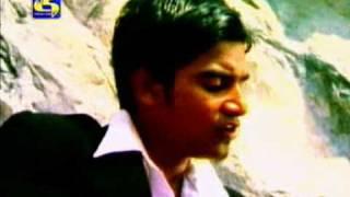 Kasun Kalhara - Ananthayata Yana