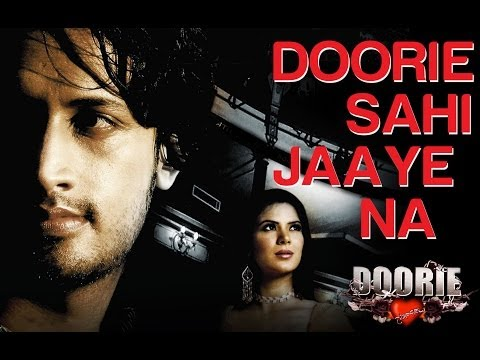 Doorie Sahi Jaaye Na - Full Song - Atif Aslam - Album