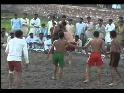 JOKALIAN Kabaddi Tournament 8/9/10 MARCH 2010 part7