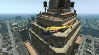 GTA IV Multiplayer Mod Cheatcodes