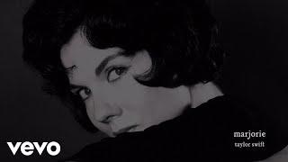 Marjorie Taylor Swift Video HD Download New Video HD