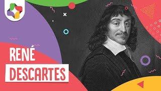 La filosofía de René Descartes