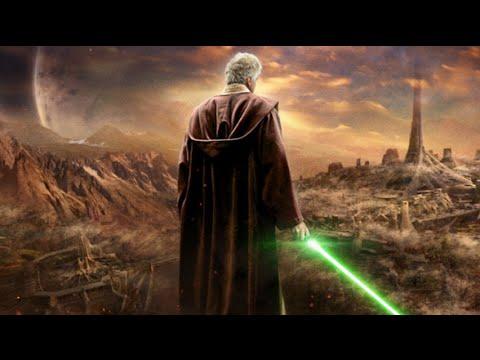 Star Wars: Episode VII Plot Details Revealed?!