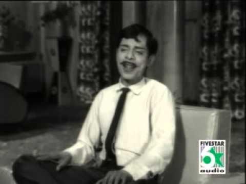 Soppu Seepu Kannadi Tamil movie online DVD