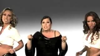 Calo - Colegiala (ft. Margarita)