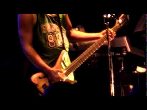 Everyday Sunshine - Fishbone LIVE in Bordeaux