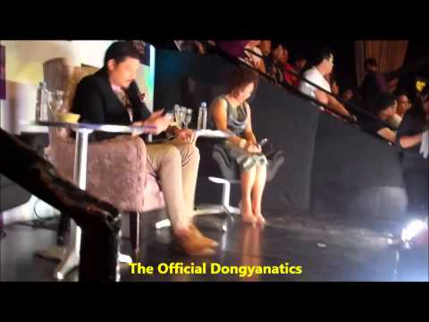 BTS 2 - Dingdong Dantes in Sunday All Stars
