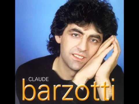 télécharger Claude Barzotti – Prends bien soin d'elle