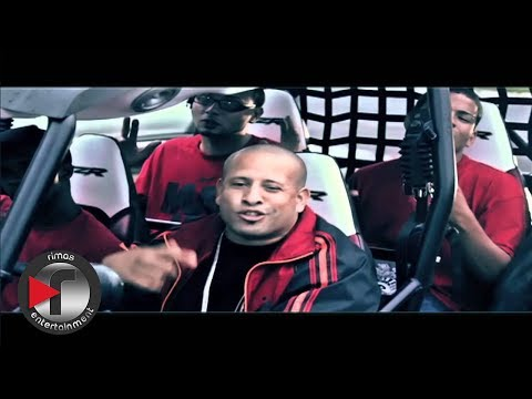 PACHO Y CIRILO , MAXIMUS WEL , NENGO FLOW , VOLTIO , JOMAR - ME VAN A DAR REMIX