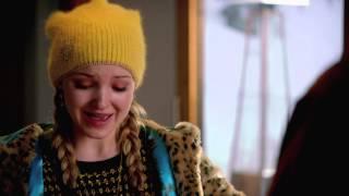 Trailer Cloud 9 (2014) Película Disney Channel