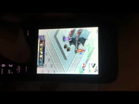 Bug Chân Võ Kiếm kèm H.ứng cùi mía nhất sever Game Mc Võ Lâm 3 Mobile- FB:Nu Pa Ka Chi