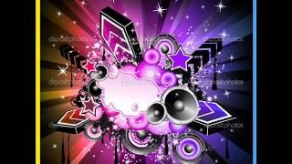 Disco Polo Summer Mix [NowoŚci] !!! Lipiec/Sierpień