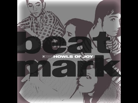 Thumbnail image for 'New Music Monday: Beat Mark's debut album'